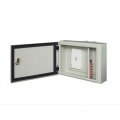 ODP Outdoor Fiber Distribution Box