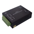 Fiber to RS-232-422-485 Converter