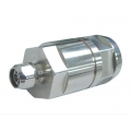 RF Connector N Male 1 5/8""