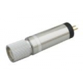 1.6/5.6 Male Wire Wrap Mini Balun