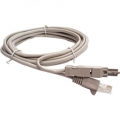 CAT.5E test cord JA-1319