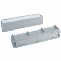 Lable holder for 10 pair module JA-1307