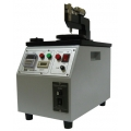 SUN-PM1800 Fiber Optic Connector Polishing Machine