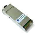 Optical Transceiver CFP2 40Gb/s 300m 850nm MPO