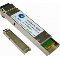 Optical Transceiver XFP 10.3125Gb/s 40KM CWDM LC