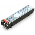 Optical Transceiver SFP 1.25Gb/s 40KM CWDM LC