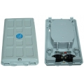 OTB-E24 Fiber Optic Terminal Box