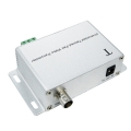 1CH Active Video Transmitter TT-802T