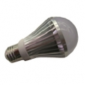 LED Bulb Lamp A Series 7 W NEWG-B007A