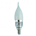 LED Bulb Lamp A Series 3 W NEWG-BC03A-2