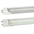 LED T8 Tube Light A Series 13 W NEWG-T8013A
