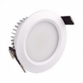 LED Traditional Down Light 5 W NEWG-TD005A