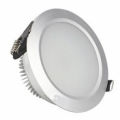 LED Traditional Down Light 18 W NEWG-TD018A