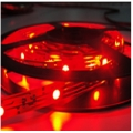 LED Strip Light 5050 Non-Waterproof 30 LEDs / Meter (7.2 W)