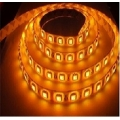 LED Strip Light 5050 Stick IP65 Waterproof 60 LEDs / Meter (14.4 W)