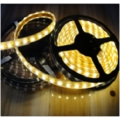 LED Strip Light 5050 Stick IP67 Waterproof 60 LEDs / Meter (14.4 W)