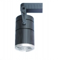 LED Track Lamp 5 W NEWG-TL005A