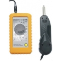 Hand-Held Inspection Probe