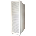 "FR 19"" PERFORATION EXPORT SERVER RACK 45U (80x110 cm.)"