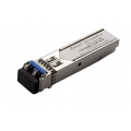 10G Transceiver SFP+ MMF 1310 nm, Distance 220 m.