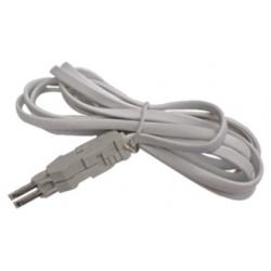 Test Plug 4  Poles (โครเน่)
