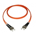 ST Optical Patch Cord