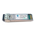 Optical Transceiver SFP+ 6.25Gb/s 10KM 1310nm LC