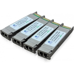 Optical Transceiver XFP 10.3125Gb/s 300m 850nm LC