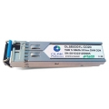 Optical Transceiver SFP 155M 80KM 1490&1550 SC