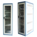 Network Cabinet FNC-A