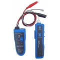 Wire Tracer NF-801