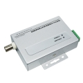 1CH Active Video Transmitter TT-101AT