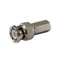 BNC Twist Connector TT-BC06