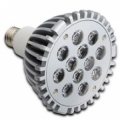 LED Par Light 15 W NEWG-PADS15 (Dimmable)