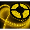 LED Strip Light 3528 Stick IP67 Waterproof 240 LEDs / Meter (19.2 W)