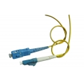 GGP Patch Cord