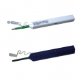 Fiber Optic Cleaner Pen 1.25/2.5 mm