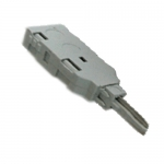 Test Plug 2  Poles (ไต้หวัน)