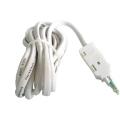 Test Plug 4 Poles (ไต้หวัน)